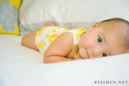 Cute Babies Photos