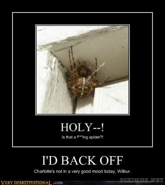 Funny Demotivational Posters , part 39