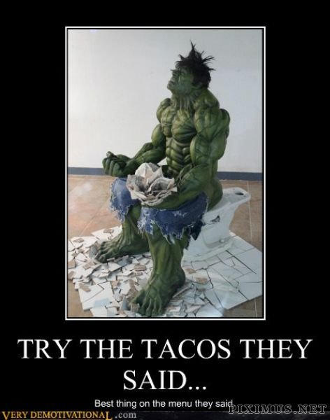 Funny Demotivational Posters , part 40