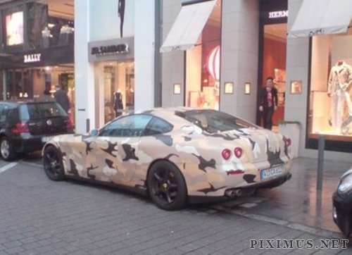 WTF Cars, part 2