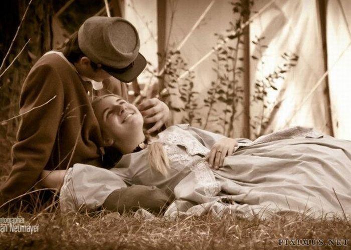Romantic Photographs
