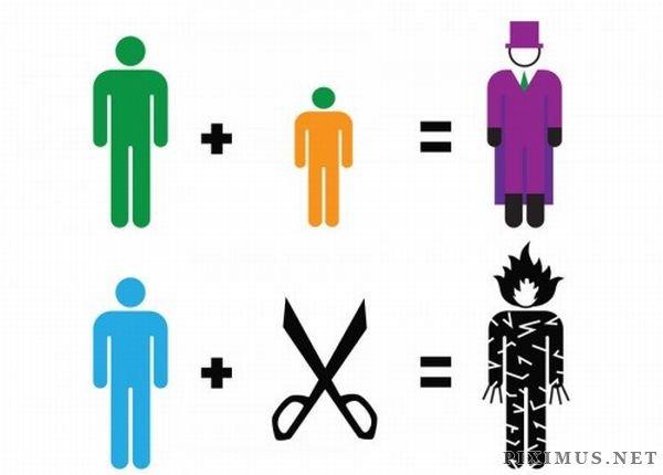 Pop Culture Mathematics