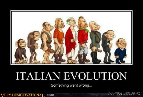 Funny Demotivational Posters , part 41