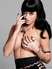 The Hottest photos of Katy Perry