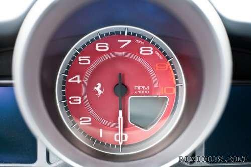 Auto world, part 83
