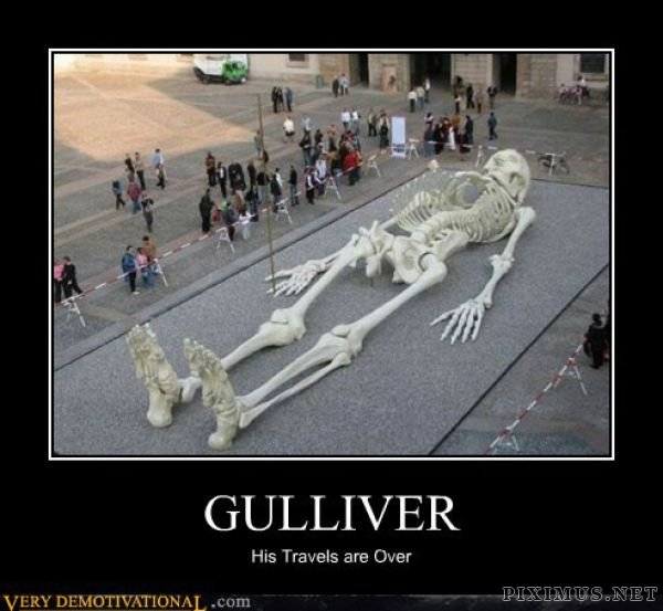 funny demotivational posters 12 feb 2012 category fun 32 photos 1130 ...
