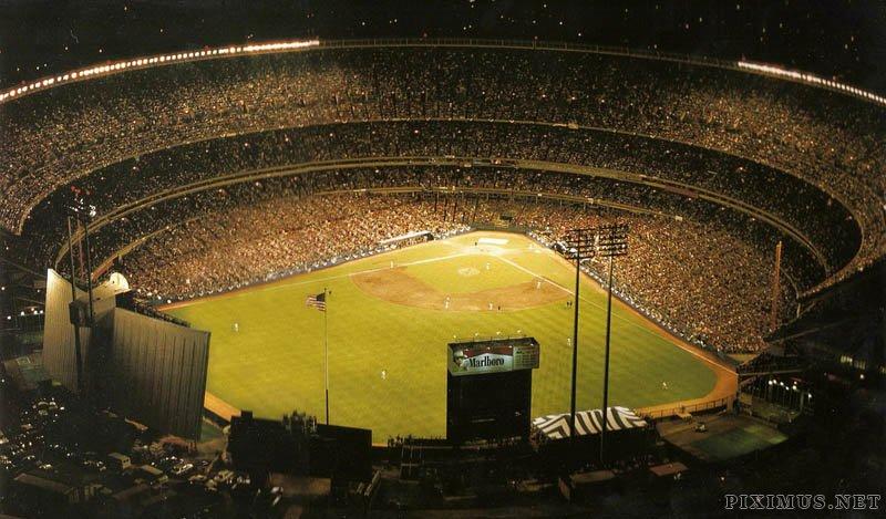 stadium from bird u0026 39 s eye view
