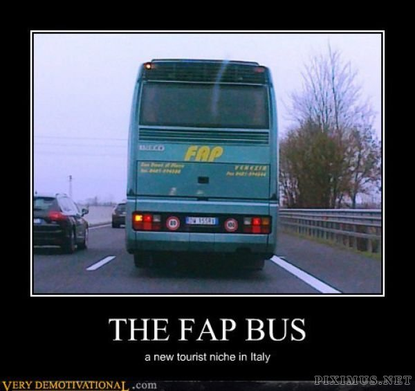 Funny Demotivational Posters , part 43