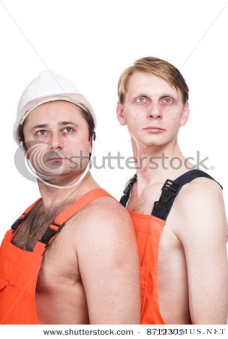 The Most Awkward Stock Pictures, part 3