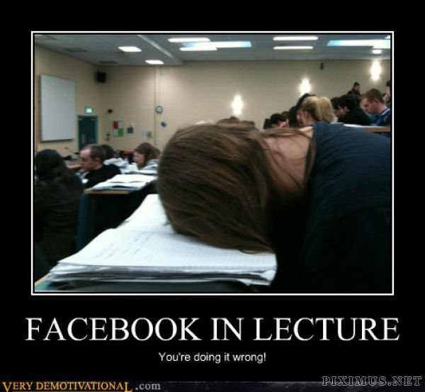 Funny Demotivational Posters , part 44