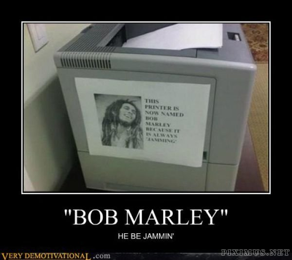 Funny Demotivational Posters , part 45