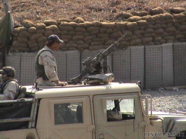 Afghanistan Photos