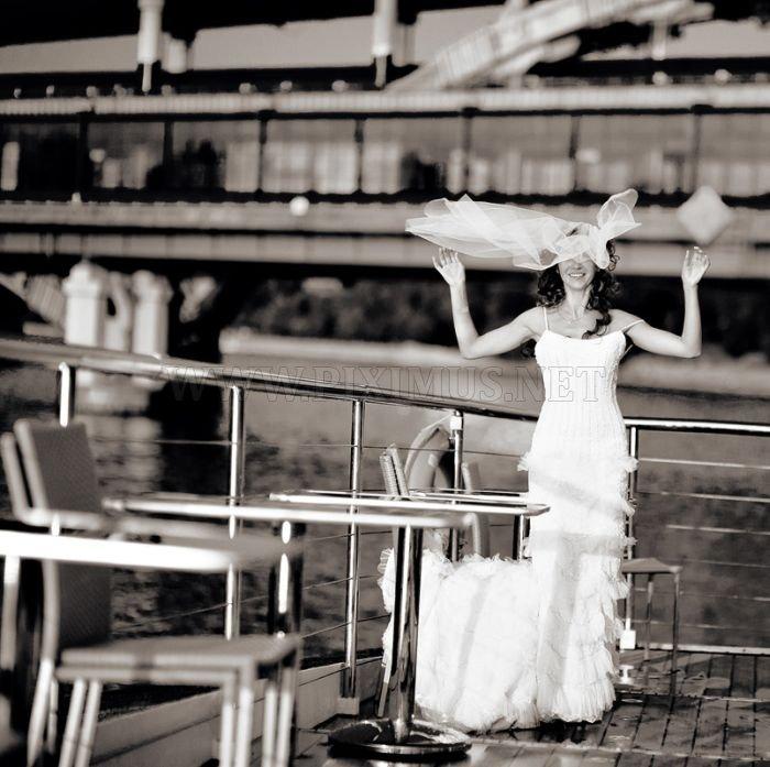 Beautiful Wedding Photography