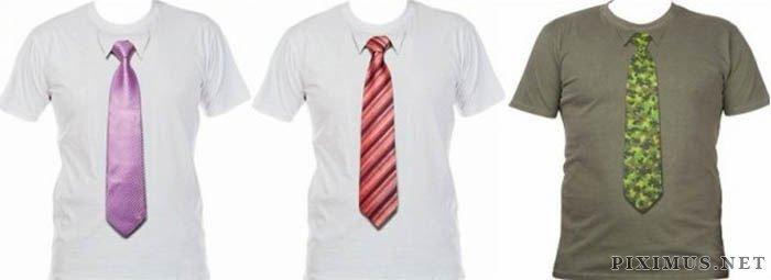 Funny Creative Clothes