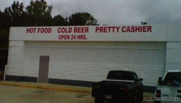 WTF Signs, part 16