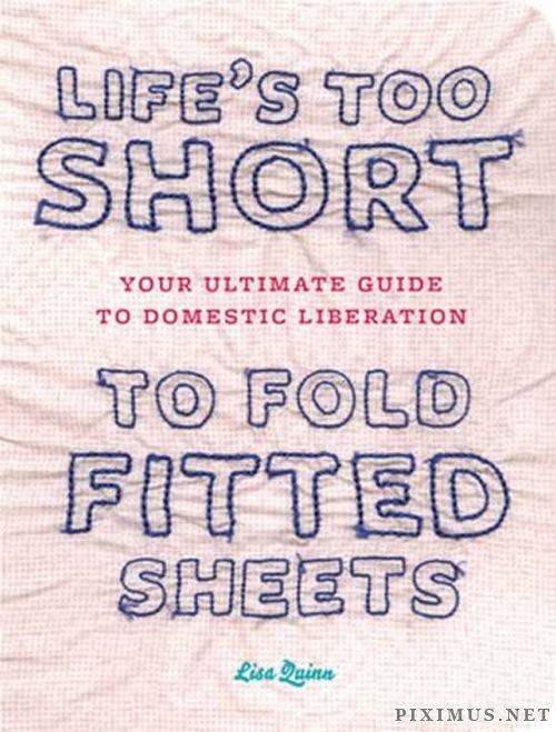 Funniest Life's Too Short Quotes Fun Unique Lifes Too Short Quotes