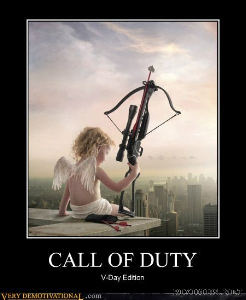 Funny Demotivational Posters , part 47