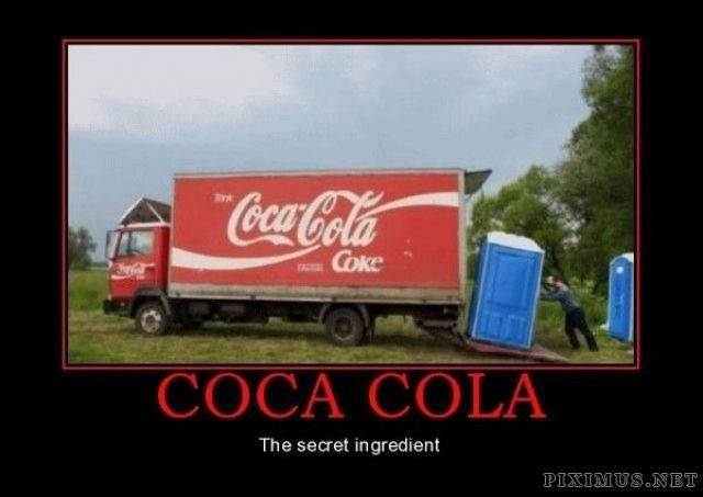 Funny Demotivational Posters , part 48