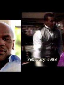 Tyson 2009 - Documentary