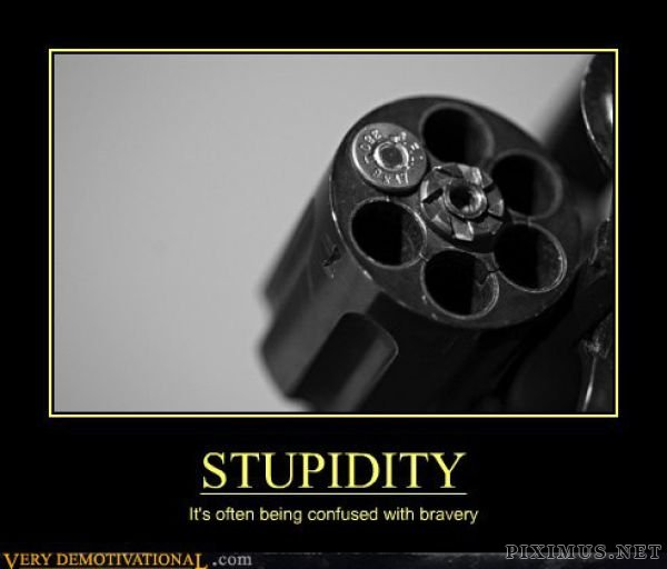 Funny Demotivational Posters , part 50