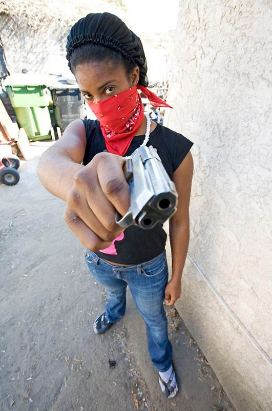 research papers on gangs Youth gangs research papers look at how gangs such as the crips and bloods were formed.