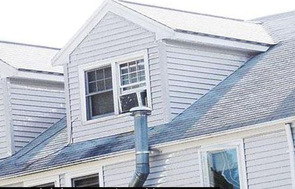 The Worst House Repair Jobs