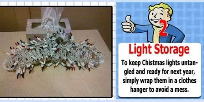 Creative Ideas for Every Household | Fun