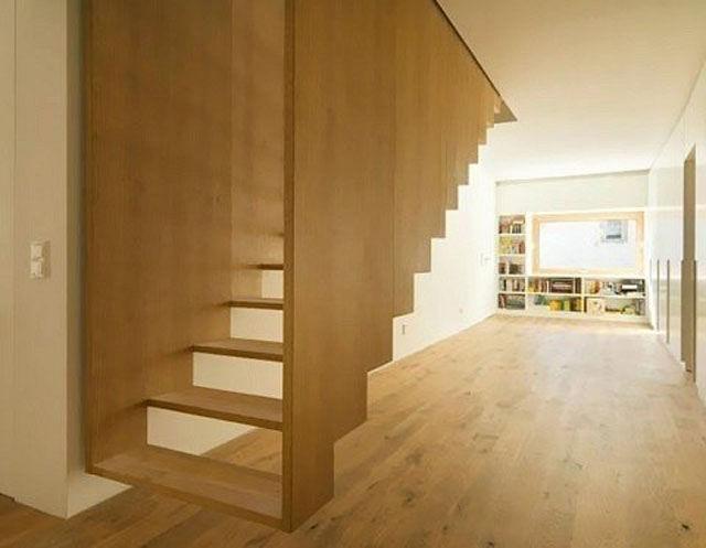 Good Creative Interior Design Ideas