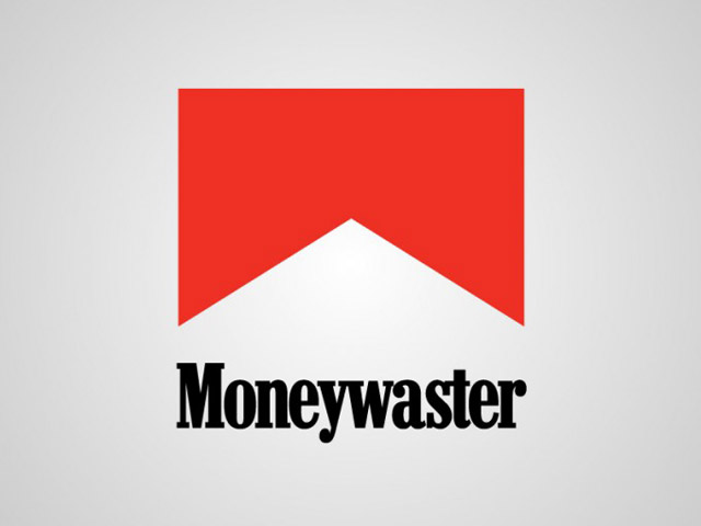 If Logos were Honest