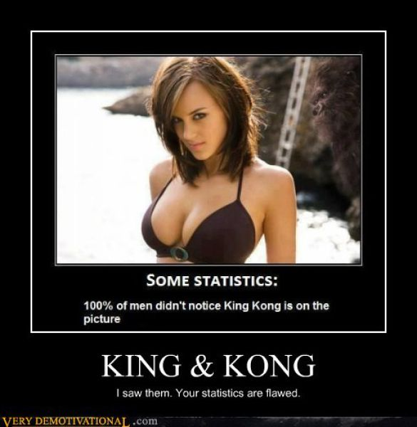 Funny Demotivational Posters, part 54