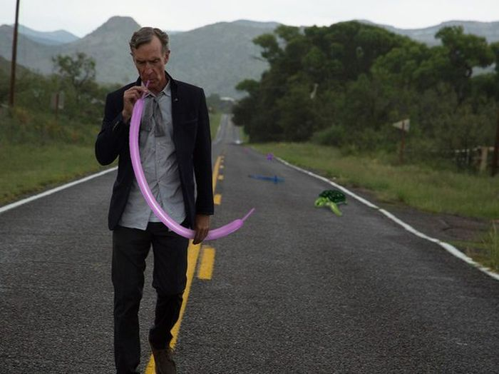 The Internet Is Having Way Too Much Fun Photoshopping Bill Nye