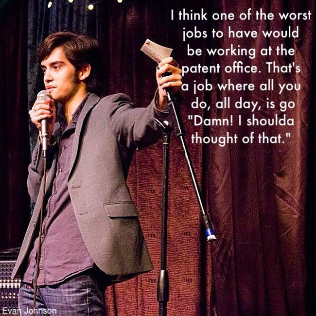 Stand Up Comedy Jokes That Will Have You Laughing All Day Long