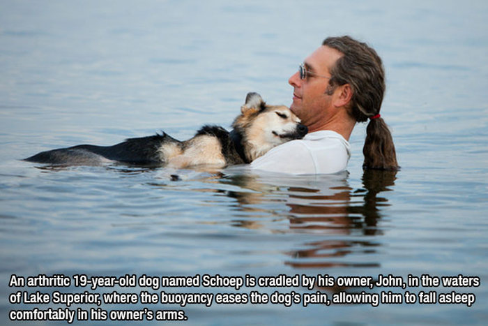 Beautiful Moments In Life(24 pics)