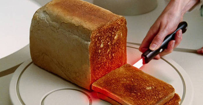 Awesome Inventions That Would Improve Your Life In An Instant
