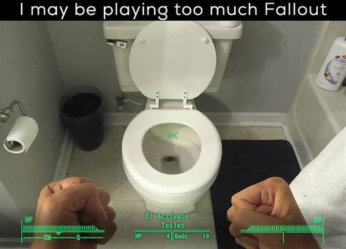Pictures For The Gamers