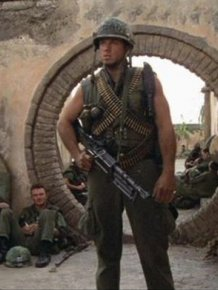 Famous Movie Roles That Were Meant To Be Played By Arnold Schwarzenegger
