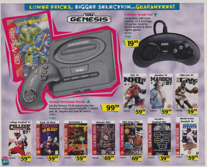 Only 90s Kids Can Appreciate Just How Awesome The 90s Really Were