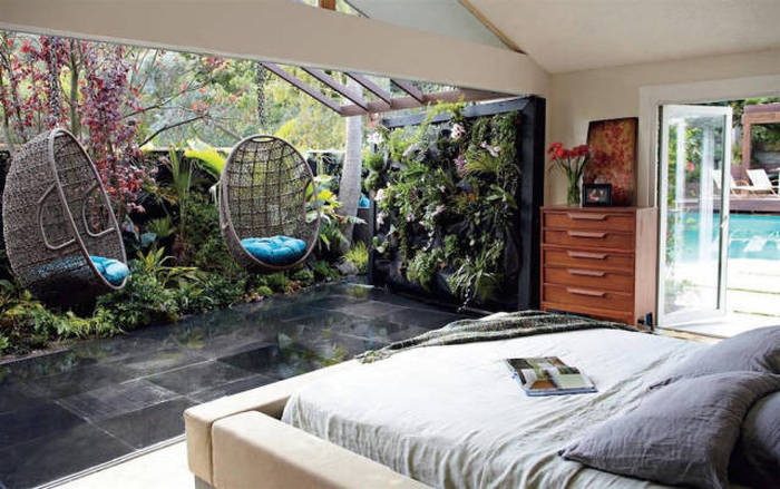 A Look At The Inside And Outside Of Houses We Would All Love To Own