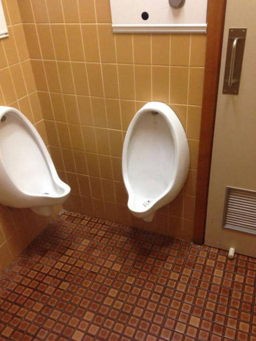 Fails That Are Just Too Awkward Too Ignore