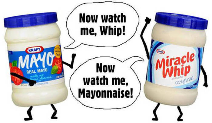 Picture Perfect Puns That Are So Bad They're Good