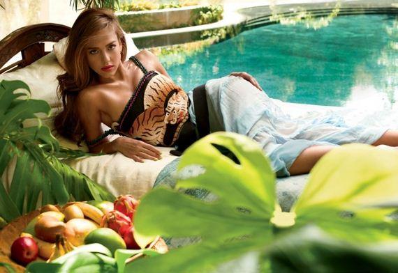 Jessica Alba photos, part 2