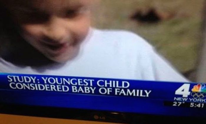 12 Times When Obvious Statements Were Passed Off As News