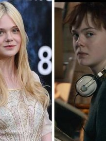 Stars Who Swapped Their Genders For Film Roles