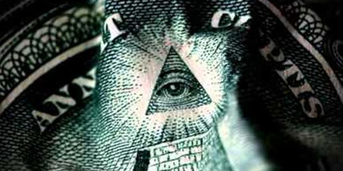 9 Dangerous Secret Societies From Human History
