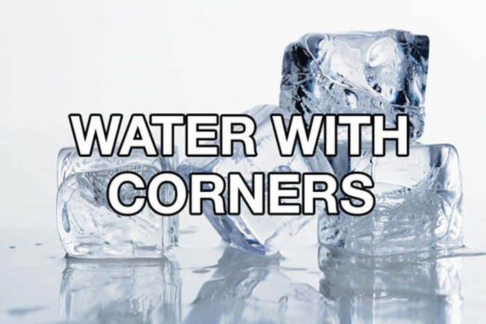 Awesome Names That Totally Improve Everyday Things
