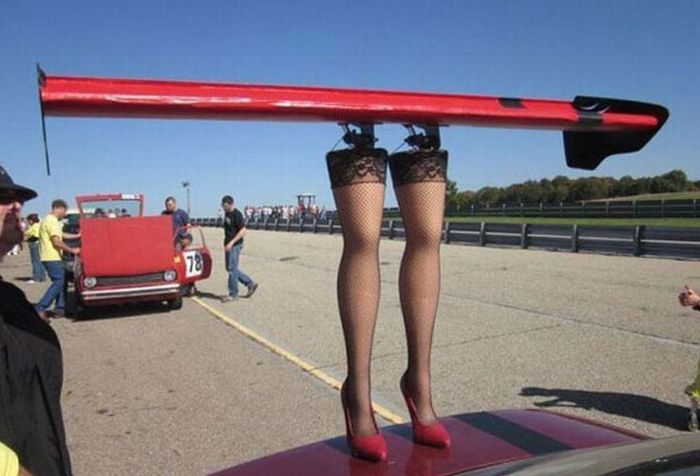 Pics That Will Make You Say WTF As Soon As You See Them