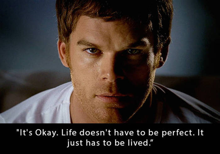 Awesome And Hilarious Quotes From Your Favorite TV And Movie Characters