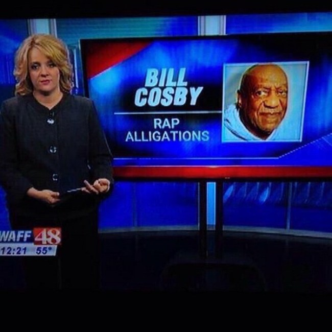 Ridiculous News Stories With Hilarious Headlines