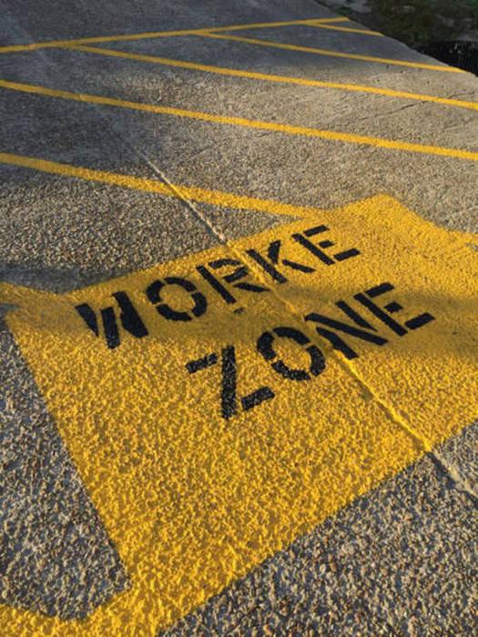 Work Fails & Job LOLs, part 54