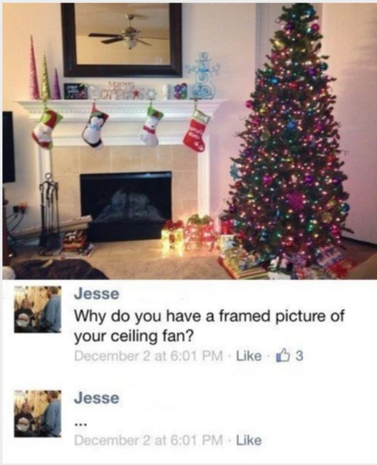 People Who Took Stupidity To The Extreme